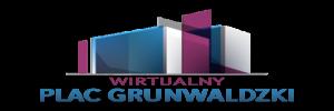Wirtualne Biuro - Centrum Biurowe Plac Grunwaldzki - Katowice